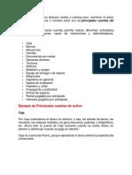 1.1 principales cuentas activo y su definicion.docx
