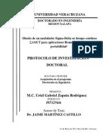 Protocolo URiel Zapata Rev1