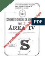 342410001-EXAMEN-ADMISION-UNHEVAL-2017-II-profewilliamsdavila-blogspot-pe.pdf