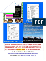 Free 2018 Lesson Plan Bi Sk by Team Lp Project