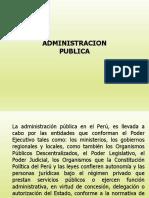 1414951213989-La Organización Del Estado, Poderes Del Estado, Organismos Autonomos, Etc [Recuperado]