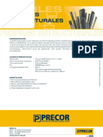 PRECOR.CANALES ATIESADOS.pdf