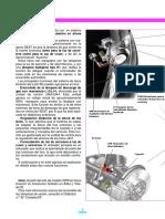 Faros bixenon Seat León'061-2.pdf