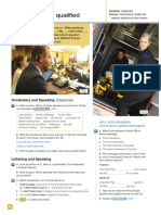 Leitura legal.pdf