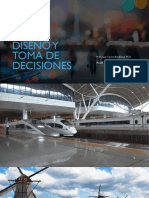 Design and Decision Making