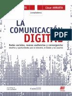 2017_la_comunicacion_digital.pdf