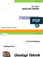 01Pdf-Pendahuluan_EG2K9.pptx