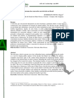67-190-1-Pb (1) Coronelismo Eletronico Mato Grosso
