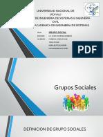 Grupos Sociales.pptx