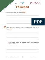 ficha_emocionario_09_felicidad.pdf