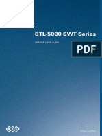 BTL - 5000 SWT - SERVICE MANUAL.pdf