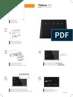 488 b310 Manual de Instrucciones