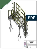 Estructura Armada (Revisar Este Archivo Es El Mas Importante)