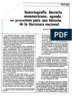 La historiografía literaria en hipanoamerica_ Gonzalez_Stephan.pdf