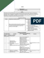PSI5302 Desarrollo Humano USIL