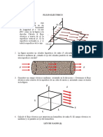 lista-de-problemas-flujo-elc3a9ctrico-y-ley-de-gauss-respuestas.doc
