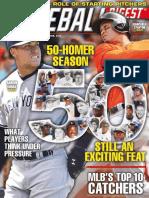 20_ 01 01 Baseball Digest