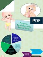 Pelkes pada Bayi & Balita.pptx