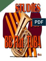294251500-42-Studies-for-Tuba.pdf