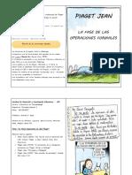 librito ps.pdf