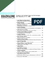 09 - La aportacion de la criminologia.pdf