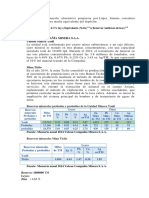 Extracted Pages From RITMO de PRODUCCIÓN