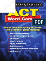 1learningexpress_llc_editors_act_word_games.pdf