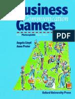 Business-Communication-Games.pdf