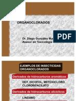 56435594-Organoclorados