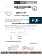 Constancias Para 080007-UGEL Chumbivilcas283 30-12