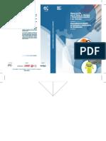 MANUAL DE PRL PARA EL SECTOR DE MONTAJES Y MANTENIMIENTO INDUSTRIAL Y SUS CONTRATAS.pdf