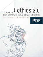 Oxford.university.press.robot.ethics.2.0.From.autonomous.cars.to.artificial.intelligence.0190652950