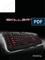 Manual_Skiller_PRO+_1.0_de