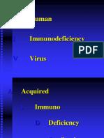 Dr Mohsen Hiv Aids