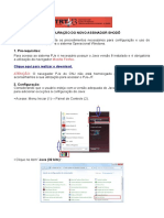 OrientaesConfiguraodoAssinadorShodo1.0.8Windows
