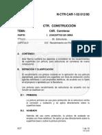 N-CTR-CAR-1-02-012-00.pdf