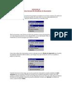 LECCION  3ª WORD formas  de visualizar documento.doc