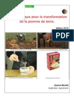 BrochurePdTerreTransformat°(1).pdf