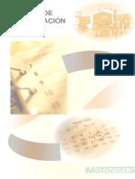 Manual de Organización ppt