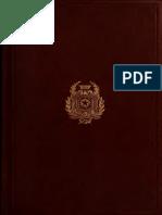 cincuenta.pdf