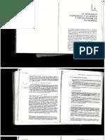 DF. Multiplicador keynesiano.pdf