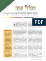 plasma frio.pdf
