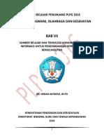 Bab-7-Sumber-Belajar-Dan-Teknologi-Komunikasi-Dan-Informasi-Untuk-Pengembangan-Keprofesian-Berkelanjutan.pdf