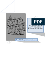 procesos-auditoria-financiera