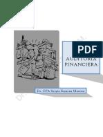 procesos-auditoria-financiera