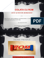ciocolatacurom-140616092312-phpapp02