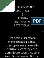 Análise e Leitura 1.pps