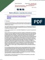 LEER URGENTE.pdf
