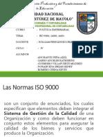 7.ISOS
