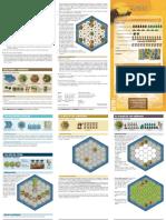 CatanMercaderesBarbaros56-Reglas.pdf
